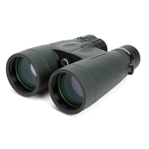 Celestron 71336 Nature DX 12×56 Binoculars Review