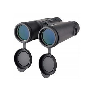 Gosky 10×42 Roof Prism Binoculars Review
