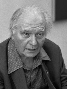 Oliver Messiaen