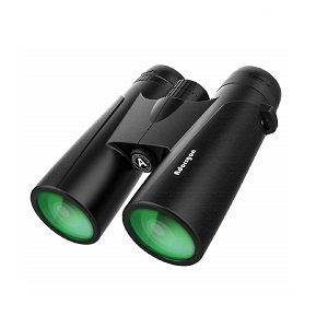 Adorrgon Roof Prism Professional HD Binoculars Review