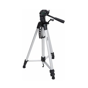 Amazon Basics 60-Inch Lightweight Tripod with Bag Review