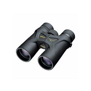 Nikon 10×42 ProStaff 3S Binoculars Review