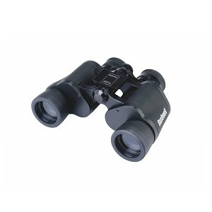 Bushnell Falcon 133410 Binoculars Review